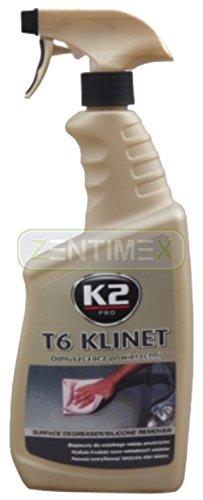 lack-entfetter-als-vorbereitung-vor-dem-auftragen-von-wachs-und-dichtungsmitteln-lackreiniger-siliko