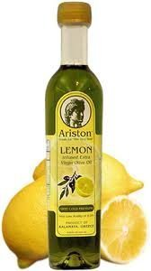 ariston-infused-extra-virgin-olive-oil-with-lemon-by-ariston-llc