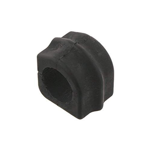 febi bilstein 31354 Anti Roll Bar Bush, pack of one for sale  Delivered anywhere in Ireland