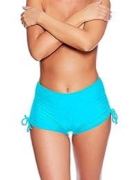 Versandhandel Henry Musch-Malinowski - Shorts - para Mujer