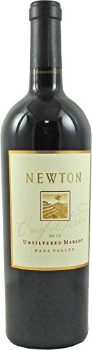 newton-vineyard-unfiltered-merlot-napa-valley-2013-trocken-1-x-075-l