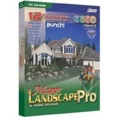 Punch Master Landscape Pro