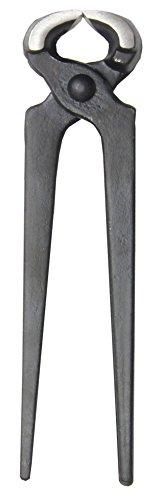 CON:P Kneifzange 200 mm, CPT100200