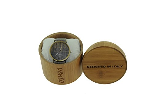 ventor-model-natural-wood-times-watch-with-wood-pattern-designed-in-italy-with-certificat-ce-unisex-
