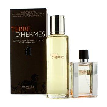 herms-terre-dherms-eau-de-toilette-travelset-155-ml