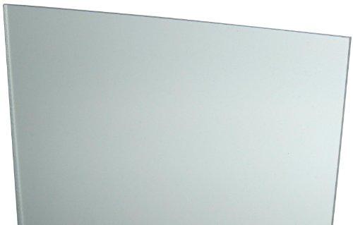 5-x-acrilico-cristal-15-mm-din-a4-210-x-297-mm-transparente-transparente