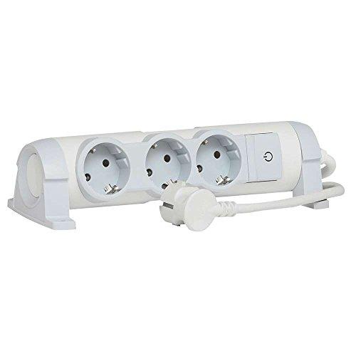legrand-confort-base-multiple-con-interruptor-3-enchufes-moderno-3500-w-230-v-color-blanco