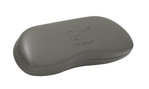 original-ray-ban-glasses-case-foldable-grey-small