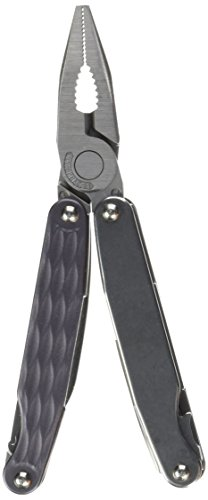 Leatherman  <strong>Funktionen</strong>   12 Funktionen