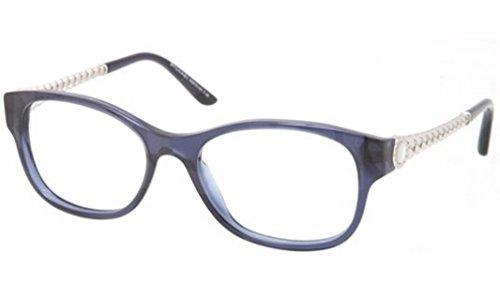 bulgari-eyeglasses-bv4081h-5296-montatura-per-occhiali-da-vista