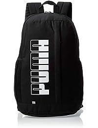 Honesto Nueva Zelanda Entender  Puma Bags: Buy Puma School Bags online at best prices in India - Amazon.in