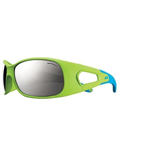 julbo-trainer-l-spectron-4-sgl-occhiali-da-sole-multicolore-1216