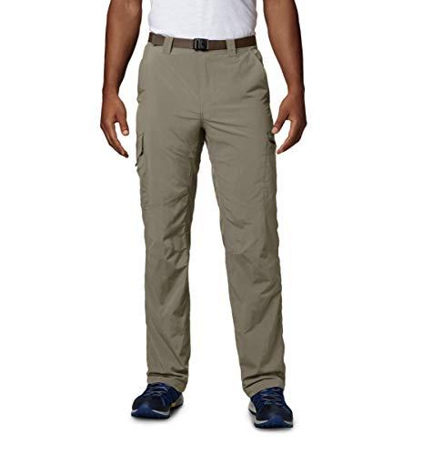 Columbia Wanderhose Silver Ridge Cargo Pants Pantalón