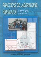 Prácticas de Laboratorio: Hidráulica (Académica)