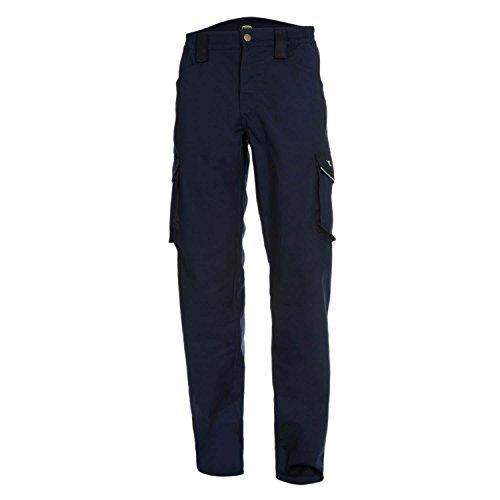 Utility Diadora - Pantalone da Lavoro Staff ISO 13688:2013 per Uomo IT L