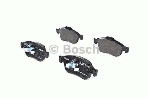 Bosch 0986494441 Guarnizione Freno