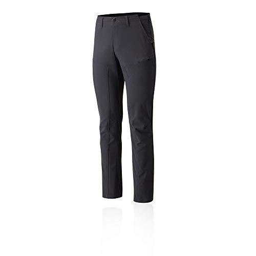 Mountain Hardwear MT6-U Pantalon (Regular Leg 32\