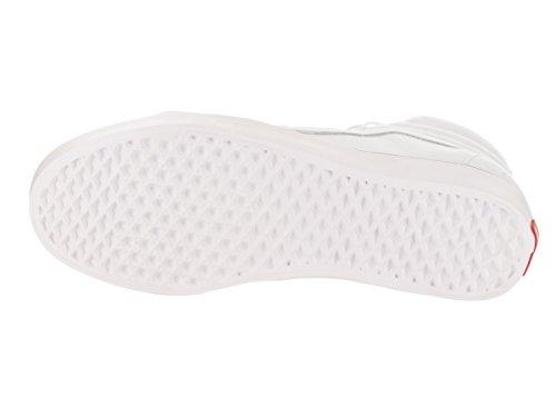 Vans Sk8-hi Lite Chaussure Blanche