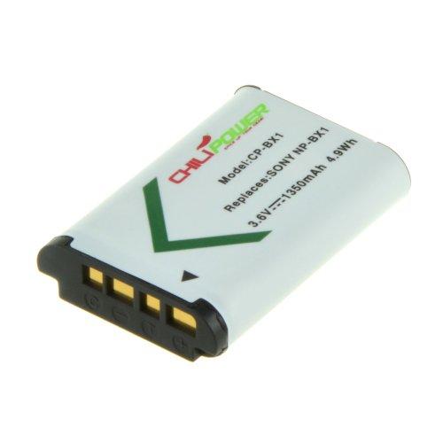 chilipower-np-bx1-1350-mah-batteria-per-sony-cyber-shot-dsc-hx50-v-dsc-hx300-dsc-rx1-dsc-rx1r-dsc-rx