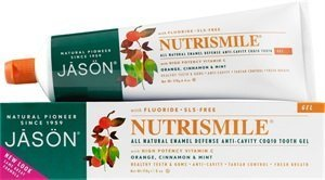 jason-natural-products-toothpaste-nutrismile-plus-coq10-gel-6-oz-by-jason-natural-products-english-m