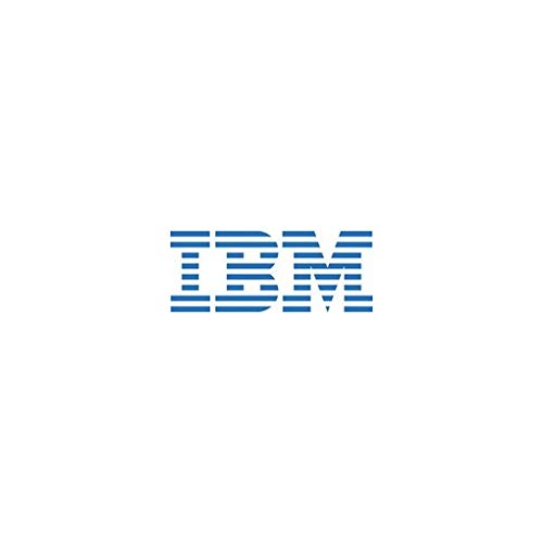 Ide 7200rpm 2mb Cache - IBM 60GB IDE 7200RPM 2MB Cache,