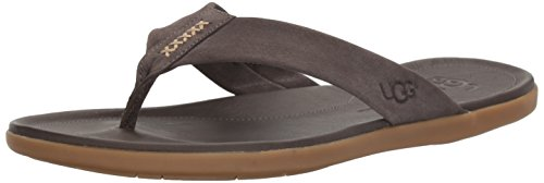 UGG - DELRAY 1015640 - charcoal Anthracite