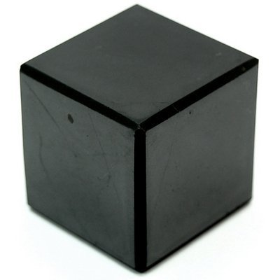 shungite-genuine-stone-cube-polished-20x20-from-russia