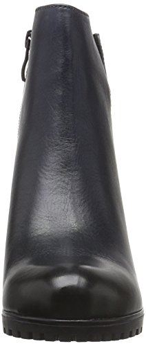 Caprice Damen 25402 Kurzschaft Stiefel Blau (OCEAN 803)