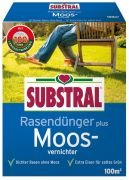 substral-cesped-abono-plus-musgo-matainsectos-f-100-m-4-kg