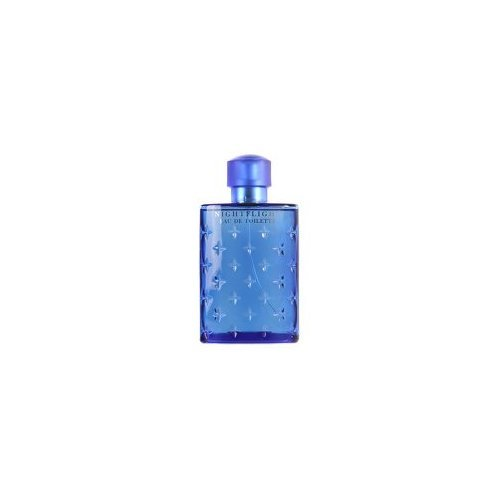Joop Joop! nightflight eau de toilette spray 125ml