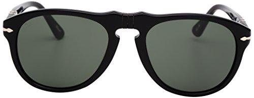 persol-unisex-erwachsene-sonnenbrille-0po0649-schwarz-95-58-52-mm