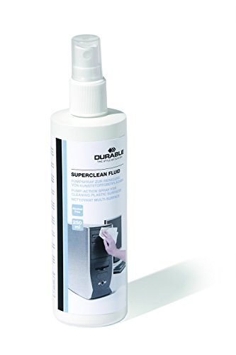 durable-578119-oberflachenreiniger-superclean-fluid-pumpspray-250-ml
