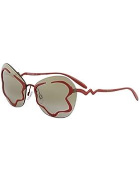 Emporio Armani Sonnenbrillen EA2060 32147l