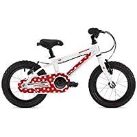 8c2222ee3c0 Amazon.co.uk: 13 to 15 Inches - Bikes / Kids' Bikes & Accessories ...
