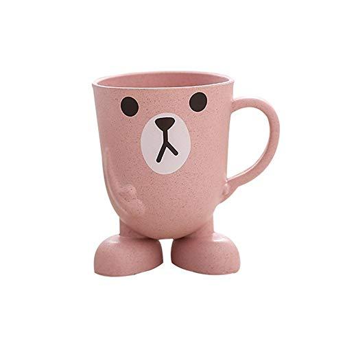 SNOLEK 1 von 1 Bewertungen für Tiere und Tiere erhalten und Werden in der Regel in Einer Anderen Sprache als der Titel in der Originalversion von Pink angezeigt