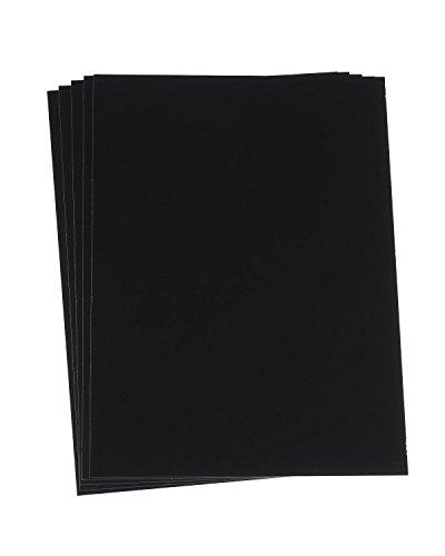 cartes-a-peindre-encaustique-5-pc