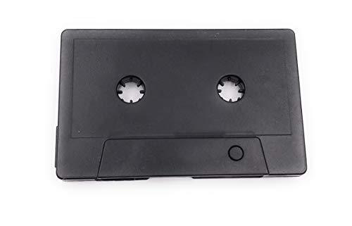ette Tape Audio Tonband schwarz Funny USB Stick 8 GB USB 2.0 ()