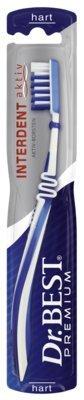 best-spazzolino-interdent-duro-1-st