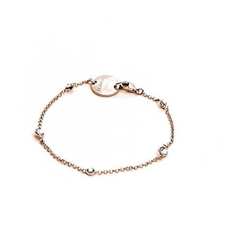 bracciale-donna-gioielli-4us-cesare-paciotti-classic-collection-casual-cod-4ubr1567w