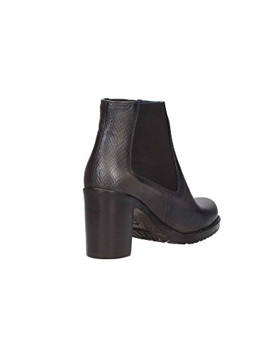 Igi & Co. 68664 Booties Damen Nerz