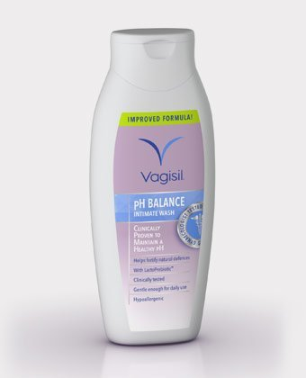 vagisil-intimate-wash-ph-balanced-250ml-x-3-by-dendron