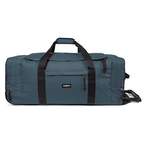 Eastpak Leatherface L Sporttasche