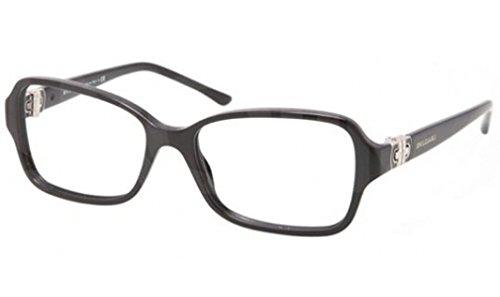 Bulgari Damen Brillengestell