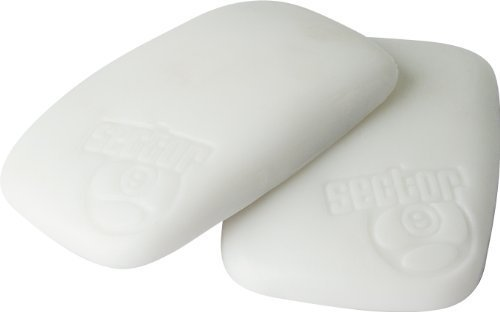 sector-9-ergo-replacement-pucks-white-2-piece-by-sector-9