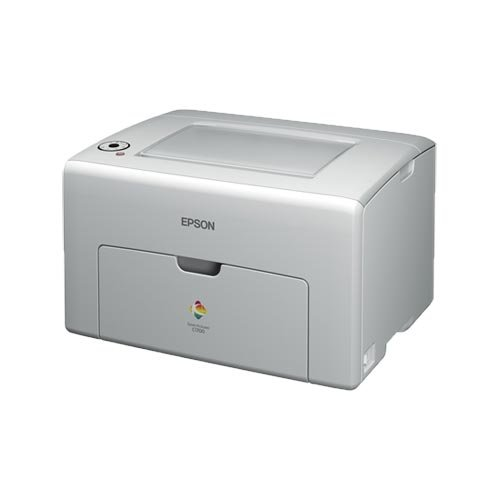 Epson AcuLaser C1700 Farblaserdrucker (USB 2.0)