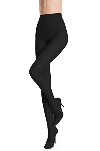 envie-femme-40collants-de-haut-shape-modlisation-ventre-et-les-hanches-femme-envie-top-shape-40-stru
