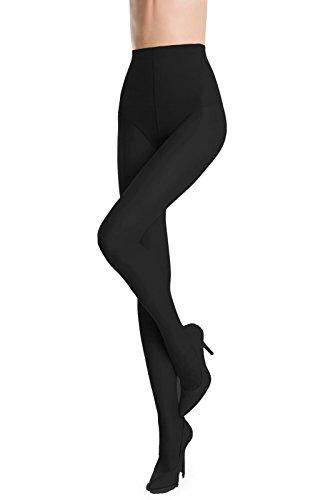 envie-femme-40-collants-de-haut-shape-modelisation-ventre-et-les-hanches-femme-envie-top-shape-40-st