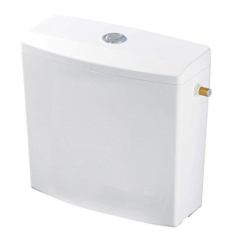 Wirquin 50720024 Clean Behälter niedrig Iseo