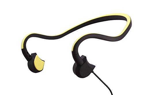 sumeber-conduccion-osea-auriculares-con-cable-auriculares-deportes-auriculares-manos-libres-con-micr