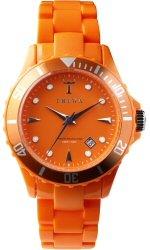 Triwa Orange Revolution Watch